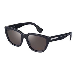 Burberry wayfarer sunglasses